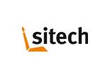 sitech