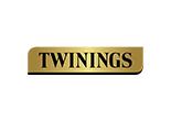 twings